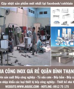 thiet ke bep binh thanh aiojsc.com  247x296 - Gia công thiết bị inox quận Bình Thạnh