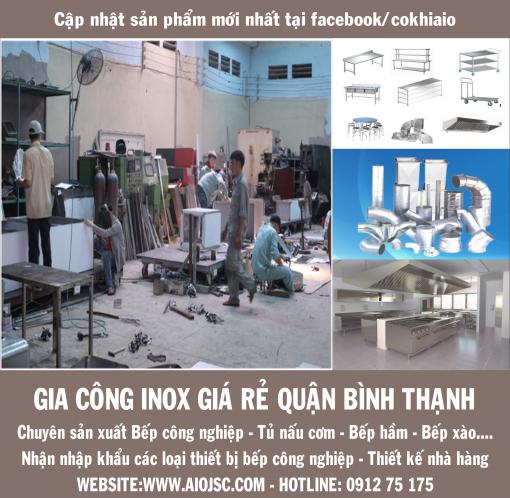 thiet ke bep binh thanh aiojsc.com  510x498 - Gia công thiết bị inox quận Bình Thạnh