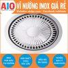 vi nuong chong dinh aiojsc.com  100x100 - Sản xuất vĩ nướng inox cao cấp