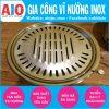 vi nuong inox chong dinh aiojsc.com  100x100 - Sản xuất vĩ nướng inox cao cấp