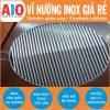 vi nuong inox nan day aiojsc.com  100x100 - Sản xuất vĩ nướng inox cao cấp