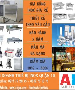 xuong inox quan 10 247x296 - kinh doanh thiết bị inox quận 10