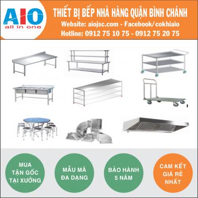 xuong lam inox binh chanh aiojsc.com  400x400 - Xưởng gia công inox giá rẻ bình chánh
