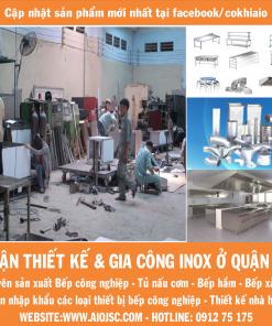xuong lam inox quan 10 247x296 - kinh doanh thiết bị inox quận 10