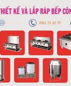 bep cong nghiep aiojsc.com  247x296 - Sản xuất bếp công nghiệp giá rẻ tại quận 7