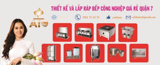 bep cong nghiep aiojsc.com  510x208 - Sản xuất bếp công nghiệp giá rẻ tại quận 7