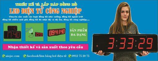 dong ho cong nghiep aiojsc.com  510x197 - Thiết kế đồng hồ led điện tử