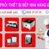 san xuat bep nha hang aiojsc.com Copy 100x100 - Sản xuất bếp công nghiệp giá rẻ tại quận 7
