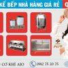san xuat bep nha hang aiojsc.com  100x100 - Sản xuất bếp công nghiệp giá rẻ tại quận 7