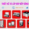 thiet ke bep nha hang aiojsc.com Copy 100x100 - Sản xuất bếp công nghiệp giá rẻ tại quận 7