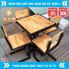ban an 4 nguoi gia re quan 1 aiojsc.com  100x100 - Thiết kế nhà hàng nướng không khói giá rẻ tại quận 1