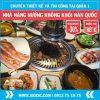 nuong khong khoi han quoc gia re quan 1 aiojsc.com  100x100 - Thiết kế nhà hàng nướng không khói giá rẻ tại quận 1
