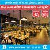 nuong khong khoi han quoc quan 1 aiojsc.com  100x100 - Thiết kế nhà hàng nướng không khói giá rẻ tại quận 1