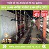 nuong khong khoi han quoc quan 2 aiojsc.com  100x100 - Thiết kế nhà hàng nướng không khói giá rẻ tại quận 1
