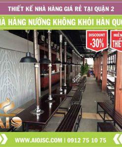 nuong khong khoi han quoc quan 2 aiojsc.com  247x296 - Lò Nướng Không Khói