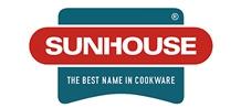 khách hàng sử dụng bếp công nghiệp - thiết bị inox