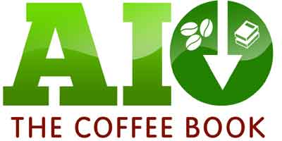 logo-aio-cafe