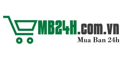 logo-mb24h