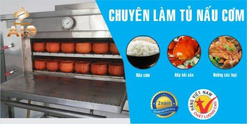 ban tu hap com 505x253 - Bán tủ nấu cơm - tủ hấp cơm công nghiệp giá rẻ