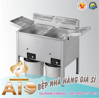 bep chien cong nghiep 404x400 - Bếp hầm công nghiệp