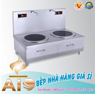bep dien cong nghiep 404x400 - Bếp hầm công nghiệp