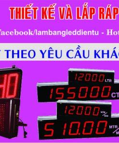 cong ty led dien tu 247x296 - Làm led điện tử giá rẻ