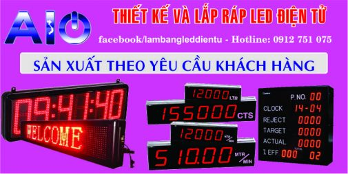 cong ty led dien tu 505x253 - Làm led điện tử giá rẻ