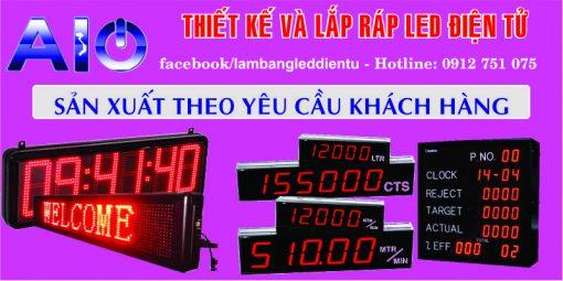 cong ty led dien tu 510x255 - Làm led điện tử giá rẻ