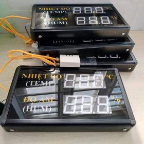 gia cong dong ho led 280x280 - Làm led điện tử giá rẻ