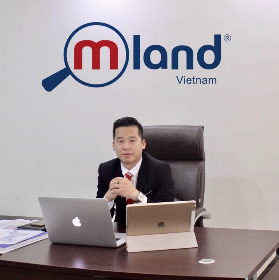 khach hang mua bang led dien tu - Làm led điện tử giá rẻ