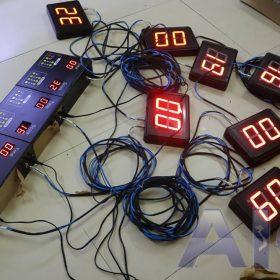 lam giai phap led dien tu 280x280 - Làm led điện tử giá rẻ
