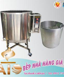 noi nau nuoc cong nghiep 247x296 - Bán thiết bị bếp công nghiệp, bếp nhà hàng giá rẻ