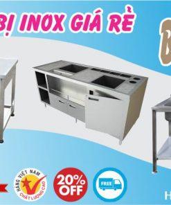 thiet ke ban inox cong nghiep 247x296 - Bàn inox y tế