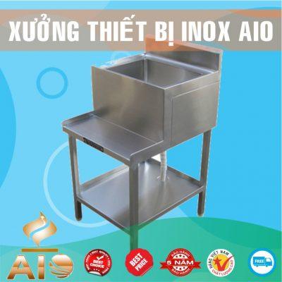 thiet ke tu inox 400x400 - Tủ bar inox