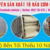 tu hap com cong nghiep 100x100 - Bán tủ nấu cơm - tủ hấp cơm công nghiệp giá rẻ