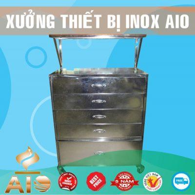 tu inox dung thiet bi 400x400 - Tủ inox nhà bếp