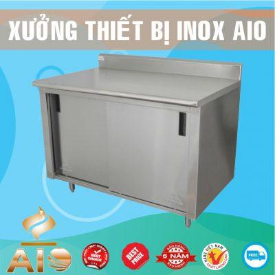 tu inox y te 400x400 - Tủ giường bệnh inox