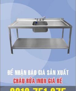 bon rua inox co ke duoi 247x296 - Bồn rửa dụng cụ y khoa