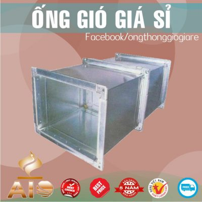 lam ong gio gia re 400x400 - Ống gió cứng