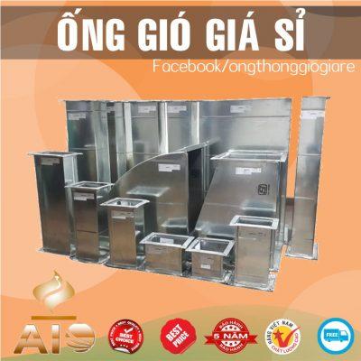 lam ong hut mui 400x400 - phụ kiện ống gió
