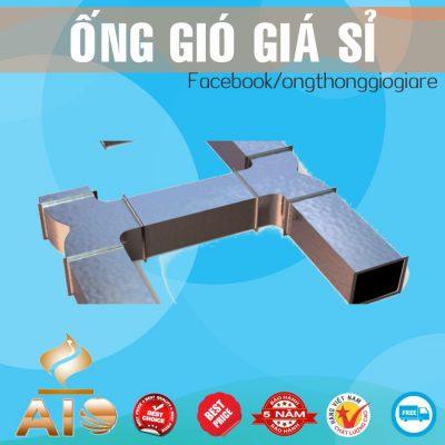 lap dat ong thong gio 400x400 - phụ kiện ống gió
