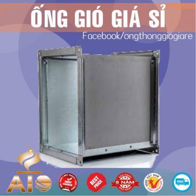 ong gio inox 400x400 - phụ kiện ống gió