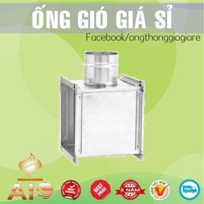 phu kien ong thong gio 400x400 - Ô van vuông cân