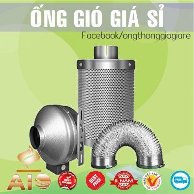 phu kien ong thong gio gia re 400x400 - phụ kiện ống gió
