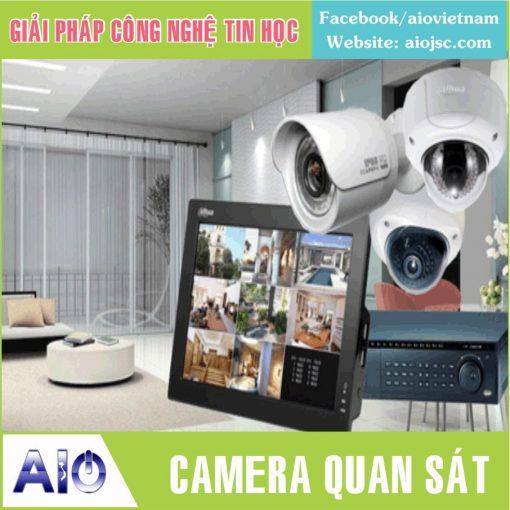 camera quan sat 510x510 - Lắp đặt camera quan sát