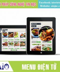 menu dien tu 247x296 - Menu điện tử