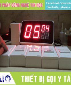 thiet bi goi y ta 247x296 - Thiết kế và lắp ráp led điện tử giá rẻ ở quận 2