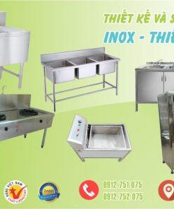 ban thiet bi inox quan 4 247x296 - Kinh doanh thiết bị bếp nhà hàng, gia công inox quận 4