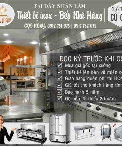 ban thiet bi nha hang 247x296 - Địa chỉ bán thiết bị bếp tại Củ Chi