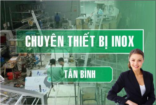 cua hang inox tan binh thiet bi bep nha hang tan binh 505x339 - Bán thiết bị bếp nhà hàng,gia công inox quận Tân Bình